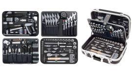 Malette-à-outils-230-pièces