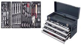 Caisse-à-outils-100-pièces