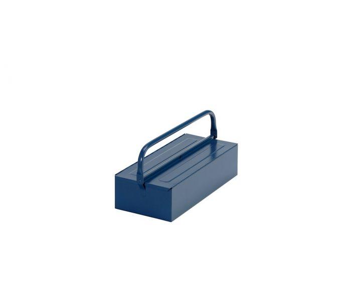 Caisse-à-outils-430-mm