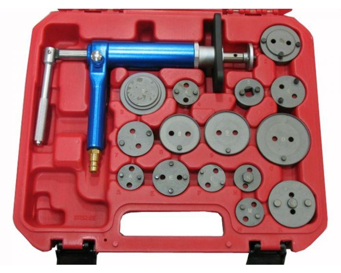 Jeu-d'outils-de-rappel-de-piston-de-freins