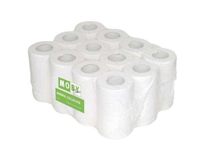 Rouleau-de-papier-Cellulose-120-m-x-20-cm