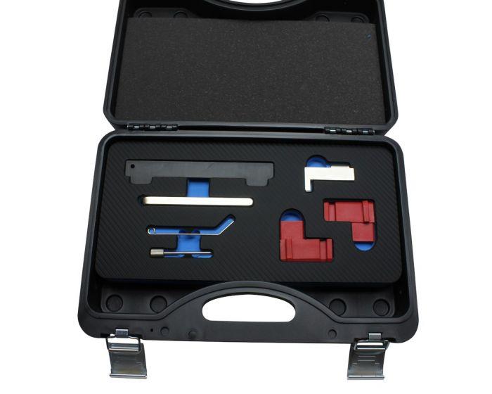 Kit-d'outils-de-distribution-GM