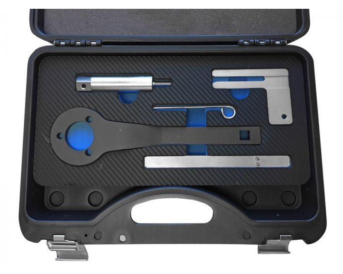Kit-d'outils-de-distribution-BMW