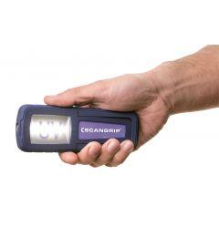 Baladeuse-LED-215---250-Lm