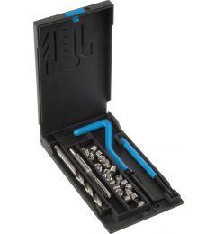 Kit-réparation-de-filetage-M10-x-1,25