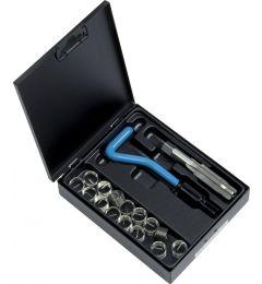 Kit-réparation-de-filetage-de-bougie-M14-x-1,25