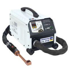 Appareil-de-chauffage-par-induction-3.700-W