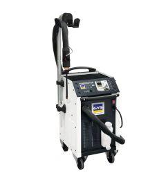 Appareil-de-chauffage-par-induction-3.700-W-sur-roues