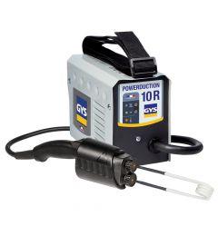 Appareil-de-chauffage-par-induction-1.200-W