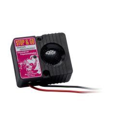 Chasse-martres-12V-avec-1-haut-parleur