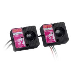 Chasse-martres-12V-avec-2-haut-parleurs