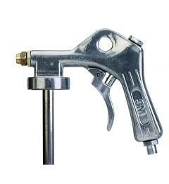 Pistolet-pour-boîtes-1-litre