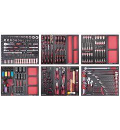 Assortiment-d'outils-376-pièces