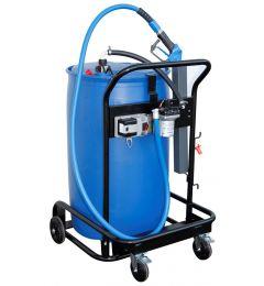 Unité-de-distribution-AdBlue-récipients-200-l