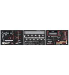 Assortiment-d'outils-149-pièces