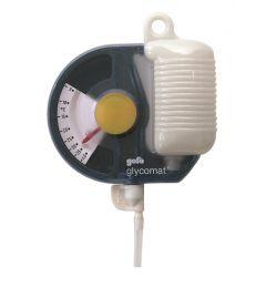 Testeur-d'antigel-0-à--40-°C