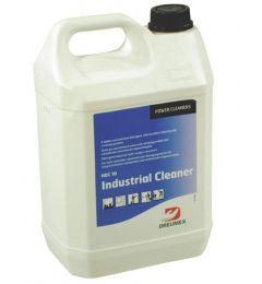 Industrial-Cleaner-5-l