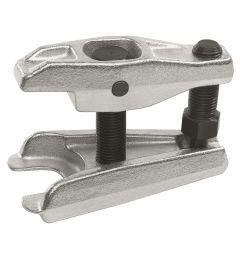 Extracteur-de-joints-à-bille-modèle:-129;-18---22mm