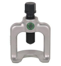 Extracteur-de-joints-à-bille-23-mm
