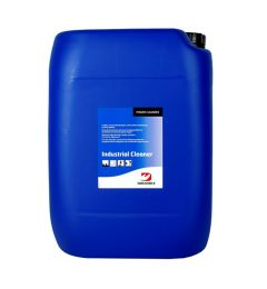Industrial-Cleaner-30-l