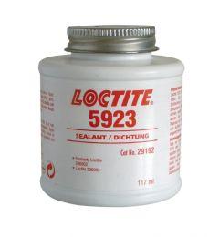 Joint-liquide-MR-5923-450-ml