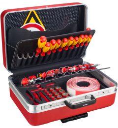 Malette-à-outils-43-pièces-VDE