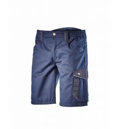 Pantalon-de-travail-court-Taille-S