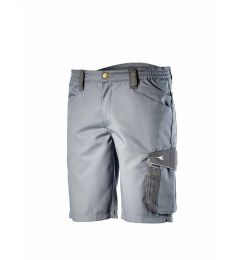 Pantalon-de-travail-court-Taille-M