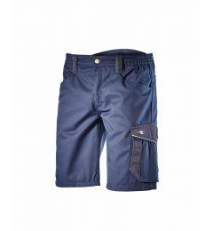 Pantalon-de-travail-court-Taille-XXL