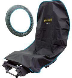 Kit-protection-de-sièges-et-de-volant