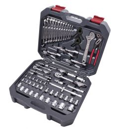 Valise-d'outils-266-pièces