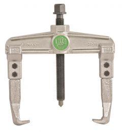 """Extracteur-à-deux-bras,-bras-parallèles-G-3/4"""";-160-mm"""