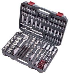 Malette-à-outils-200-pièces