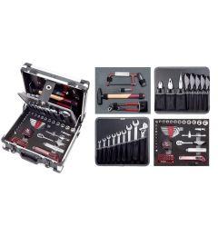 Malette-à-outils-102-pièces