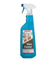 Nettoyant-vitres-1-l