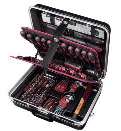 Valise-d'outils-186-pièces