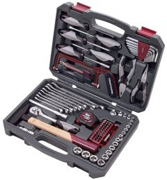 Malette-à-outils-96-pièces
