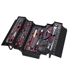 Malette-à-outils-106-pièces