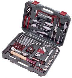 Valise-d'outils-90-pièces