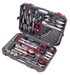 Malette-à-outils-113-pièces