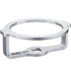 Clé-de-filtre-à-huile-15-pans