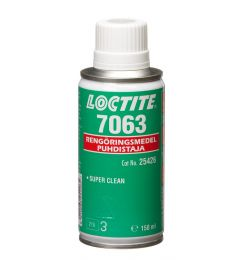 Spray-dégraissant-SF-7063-150-ml