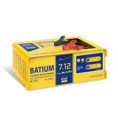 Chargeur-de-batterie-6-/-12-V-15---130-Ah