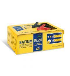 Chargeur-de-batterie-6-/-12-/-24-V-35---225-Ah