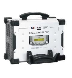 Chargeur-de-batterie-et-power-supply-12-V-20---1500-Ah-5-m
