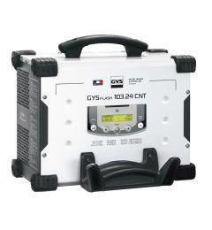 Chargeur-de-batterie-6/12/24-V-5---1.200-Ah