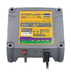 Chargeur-de-batterie-12-/-24-V-15---300-Ah