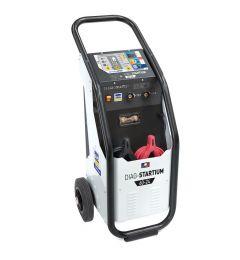 Booster/chargeur-de-batterie-20---900-/-20---525-Ah