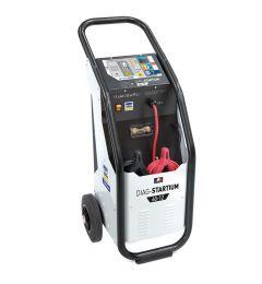 Booster/chargeur-de-batterie-20---900-Ah