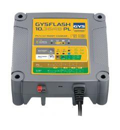 Chargeur-de-batterie-36/48-V-10---230-Ah